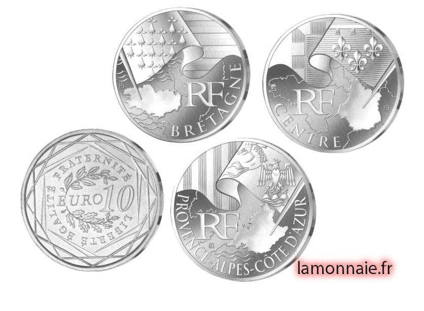10_euro_regions_2010