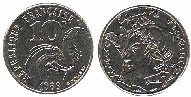 10_francs_1986_jimenez