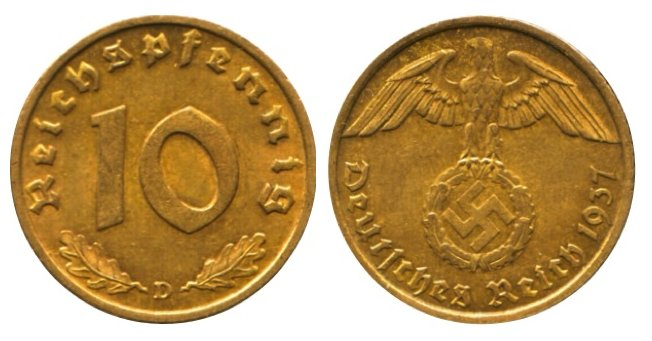 Allemagne_10_pfennig_1937_D
