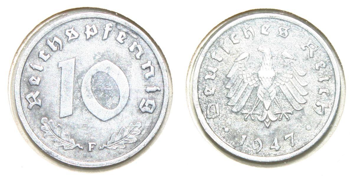 Allemagne_10_reichspfennig_1947_F