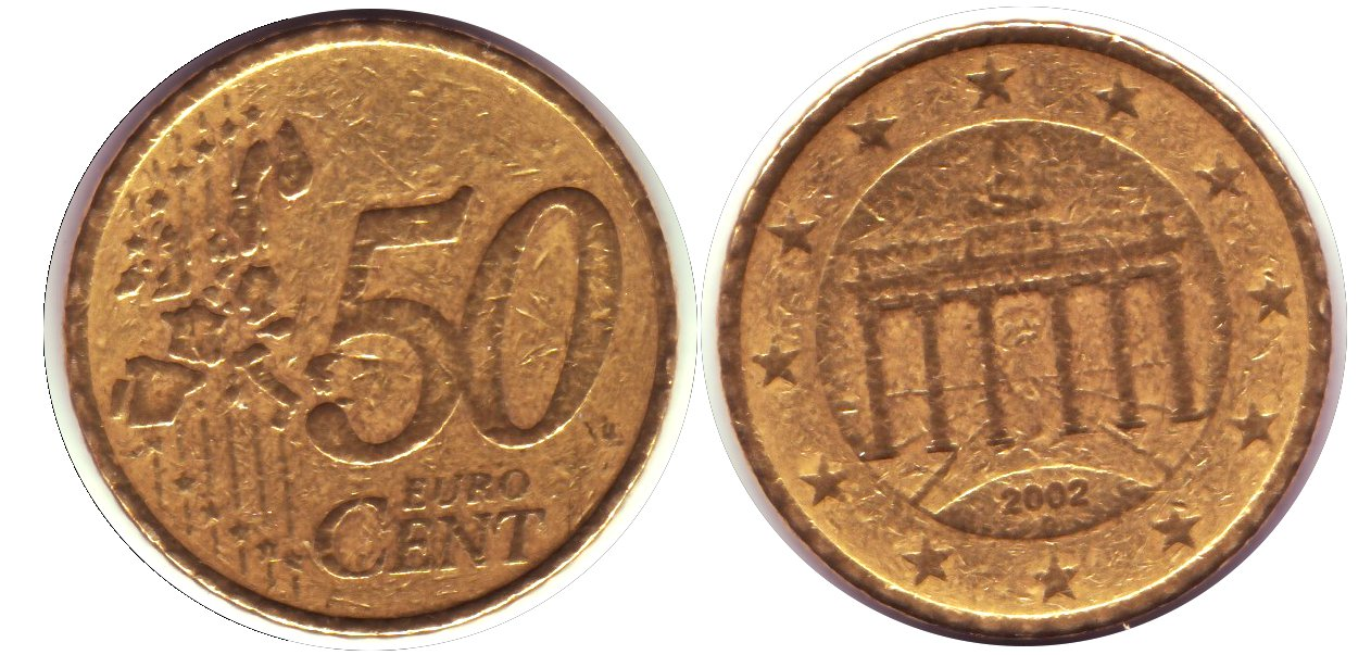Euro_50_Centimes_Allemagne2002_Faute