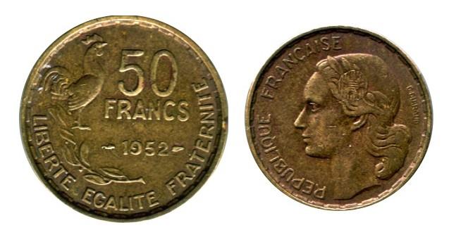 France_50_francs_1952
