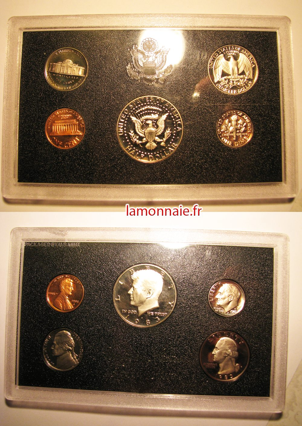 USA_coins_proof_set_1983