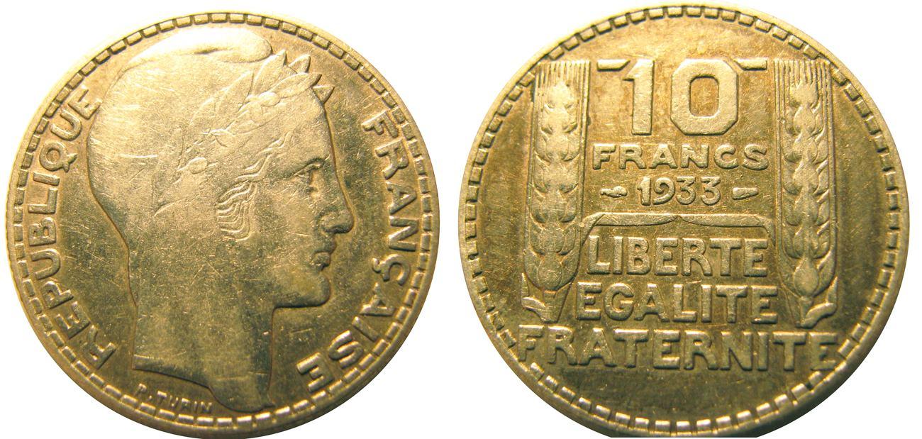 france_10francs_turin_1933_argent