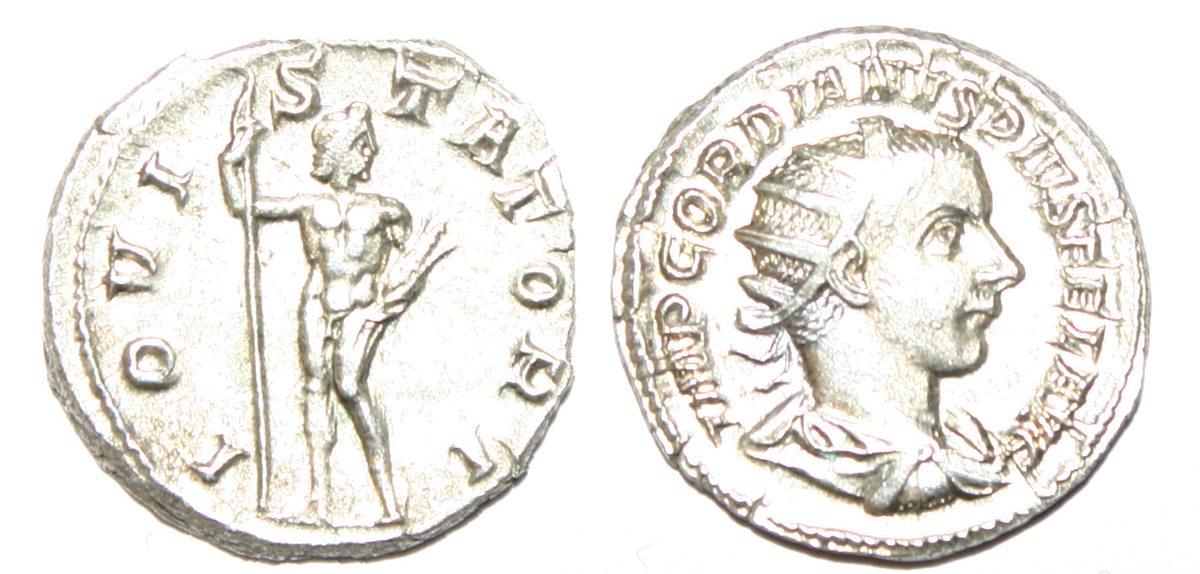 romaine_gordien_III_antoninien_241_243-Rome_Jupiter